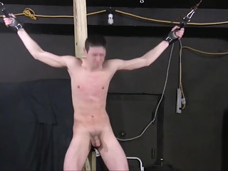 Forced boy bdsm bdsm fetish gay
