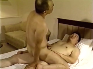 Astonishing sex scene gay Bareback great only here 1:4:40 2020-05-31