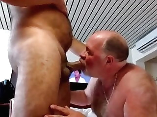 daddy bears sex 2:36 2021-01-03